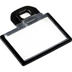 JJC LCD Protector for Canon T2i 550D, JJC550DT2I