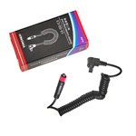 Yongnuo LS-02  Shutter Release Cord For Canon and Nikon, LS-02