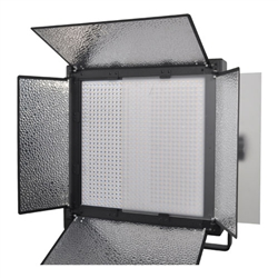 Premium 900 LED Dimmable Photography Video Panel, LS-900A