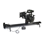 Lanparte Motorised Motion Control E-Slider for Smooth Video Recording, ESV-1