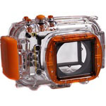 Waterproof Underwater Camera Case -MK-WP-V1
