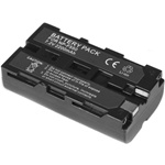 Np-F550 Battery for Sony, NP-F550