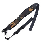 NePerformance Sling, ONE ON-5