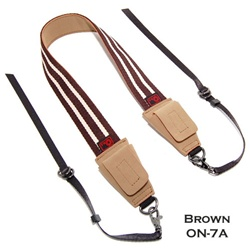 ONE Fashion Neck Strap, ONE ON-7