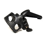 Muliti hole reflector holder clamp, REFLECTOR HOLDER CLAMP