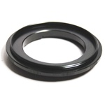 52mm Macro Reverse Adapter Ring for Sony Alpha / Minolta MA Mount, REVERSE SONY 52MM