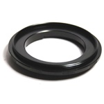 58mm Macro Reverse Adapter Ring for Sony Alpha / Minolta MA Mount, REVERSE SONY 58MM