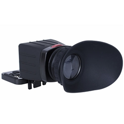 Sevenoak SK-VF02 3.0X LCD View Finder ViewFinder for DSLRs