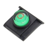 SL series 2in1 Spirit Level Hot Shoe Protector, Fits NIKON, OLYMPUS, PENTAX, SAMSUNG,PANASONIC, etc., SL3