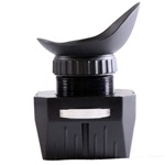 Seagull LCD Viewfinder for Digital SLR Cameras, SEAGULL LCD VF