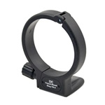 Tripod Collar Mount Ring for the Canon EF 100mm f/2.8L Macro IS USM lens, TR3