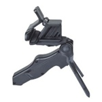 Fancier Lightweight Camera Tripod, Wing-Tripod