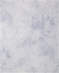Digital Print Reversible Muslin Backdrop (3 Size Options), Y850