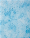 Digital Print Reversible Muslin Backdrop (3 Size Options), Y880