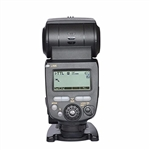 Yongnuo YN685 Wireless TTL Speedlite for Canon Nikon Cameras