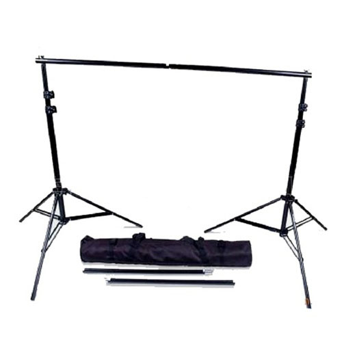Premium Heavy Duty Backdrop Support System 10 12 Or 20