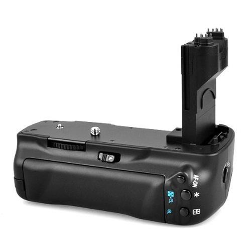 Amazon. Com: dste pro ir remote bg-e6 bge6 vertical battery grip.