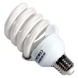 Replacement Bulb for 30MINITABLEKIT, 45 Watt 5500K, 30MINITABLEKIT bulb