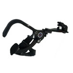 Shoulder Support Pad for Video Camcorder Camera DV / DC, SHOULDER SUPPORT