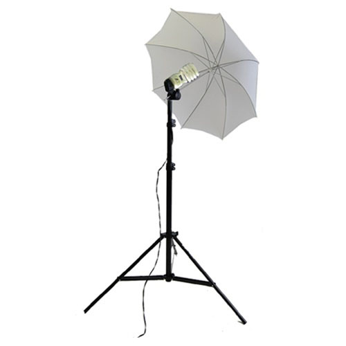 home studio lighting kit single kit 41465